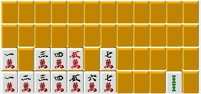 2008y08m02d_200009812