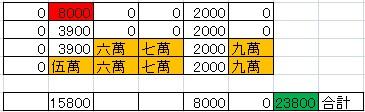 2012y07m12d_185528234