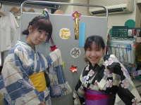 Tanabata_008